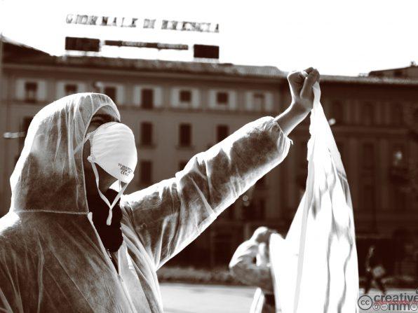 Resistenza Antinociva